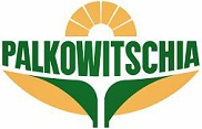 Palkowitschia